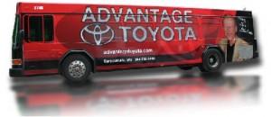 Bus Ad 4
